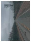 Hans Gremmen - the Mother Road