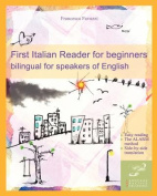 First Italian Reader for Beginners