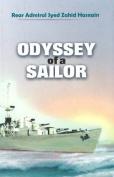 Odyssey of a Sailor