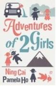 Adventures of 2 Girls