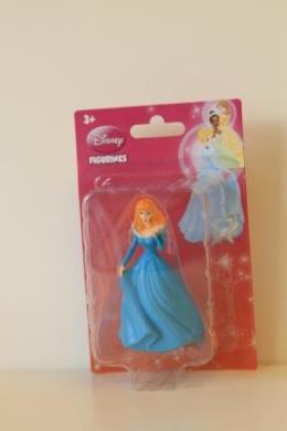 Disney Princess Figurine Cake Topper Sleeping Beauty
