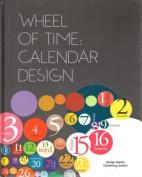 Wheel of Time: Calendar Design