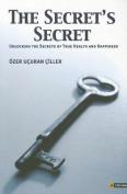 The Secret's Secret