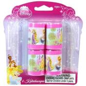 Disney Princess Kaleidoscopes (1) Party Supplies
