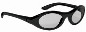 Amscan Metallic Oval Glasses Party Accessory