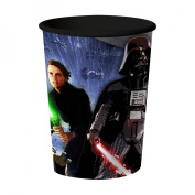Star Wars Generations 470ml Cup