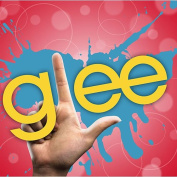 Glee Beverage Napkins Package of 16
