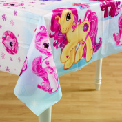 Amscan 145286 My Little Pony Tablecover [Toy] [Toy]