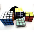 Speedcubing Gift Pack