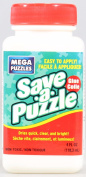 Save-A-Puzzle Glue by RoseArt
