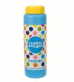 Gymboree Bubble Ooodles Refill - 240ml