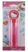 Hello Kitty Mini Bubbles - Sanrio Hello Kitty Mini Stick Bubbles [Toy]