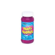 Party Bubbles 120ml