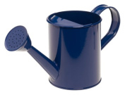 Children's Metal Watering Can - Various Colours