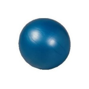 Large Cando(R) Ball