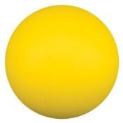 Foamtuff Polo Ball