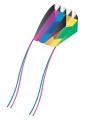 Skyfoil™ Frameless Parafoil Kite