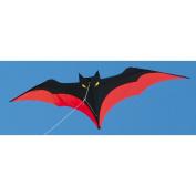 Red Bat Kite