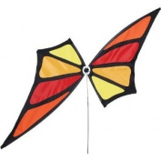 Premier Designs PD22392 Monarch Butterfly Spinner