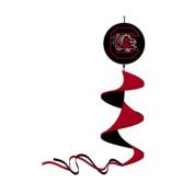 University of South Carolina - University Wind Twister