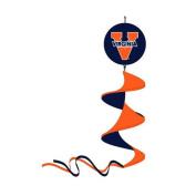 Virginia - University Wind Twister