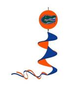University of Florida - University Wind Twisters
