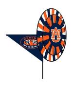 Auburn Tigers - University Wind Twister