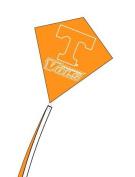 Tennesee - University Wind Twisters
