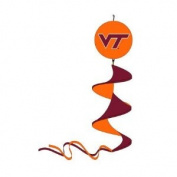 Virginia Tech - University Wind Twisters