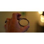 The Original Caribbean Islands Bimini Ring Toss Game Ringmaster