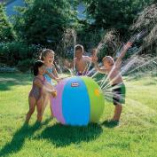 Little Tikes Beach Ball Sprinkler (220cm )