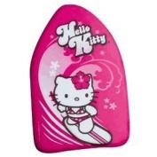 Hello Kitty Kickboard