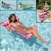 Poolmaster Inc 46X24 Hammock Lounger 70743 Inflatable Toys