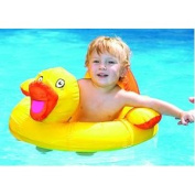 Ducky Baby Swimming Pool Seat