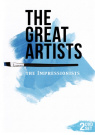 The Great Artists [Region 4]