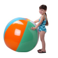 US Toy Company IN239 Beachball Inflate-48 Inch