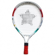 """Le Petit Tennis """"Baby"""" Racquet 38cm + FREE Inflatable BALL (For  .  -2) NEW"""