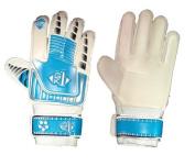 GK1 Sports Meola Youth Goalkeeper Glove Size 4