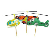 Copter Toy (24)