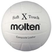 Molten Soft Touch Composite