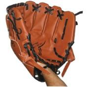 Akadema Mascot Glove (60cm )