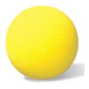 US Games 8.9cm Foam Tennis Trainer