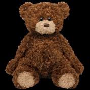 Shaggy The Bear - TY Beanies 12 Classic