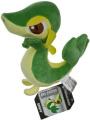 Snivy Pokemon Centre Plush
