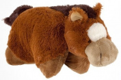 Pillow Pets My Large Horse 46cm