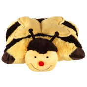 My Pillow Pets Buzzy Bumble Bee 28cm