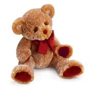 Theo Teddy Bear Medium Size