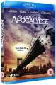 Quantum Apocalypse [Region B] [Blu-ray]