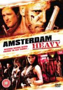Amsterdam Heavy [Region 2]