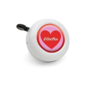 Electra Bicycle Bell